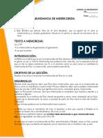 ABUNDANCIA DE MISERICORDIA.pdf