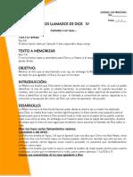 4.-23  LOS LLAMADOS DE DIOS IV - a ser reyes- (1).pdf