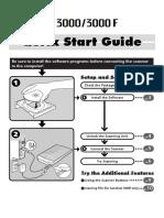 3000Fquickstartguide_e.pdf