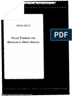 NEMA 23.pdf