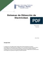 Sistemas de Obtencion de Electricidad II (1)