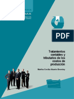 022tratamientoscontablesytributariosdeloscostosdeproduccin-130321122821-phpapp02