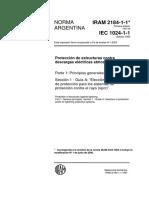 IRAM 2184-1-1.pdf