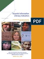 Catts y Lau_2008.pdf