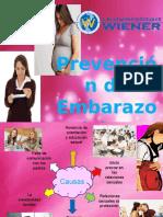 EMABRAZO-ADOLESCENTES
