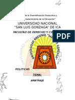 Caratula de La Unica Individual y Pa Llenar