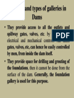 gravity-dam-97-1024.pdf