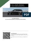 Range Rover.pdf