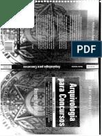 299036113-Arquivologia-Para-Concursos-Ed-Campus-Concurso.pdf