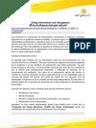 Coaching emocional con wingwave.pdf