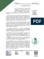 [PD] Documentos - PNL. MODULO I UNIDAD I.pdf