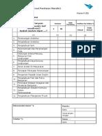 Form Penilaian Mandiri.pdf