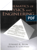mathematics_of_physics_and_engineering.pdf
