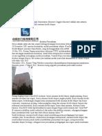 Asuransi China