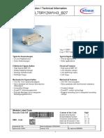 Infineon-F3L75R12W1H3_B27-DS-v03_02-EN.pdf