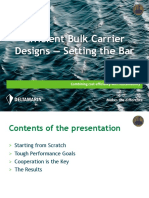 02-Efficient Bulk Carrier Designs 20130923