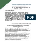 Ley 3562-4268 -12(2014)_02