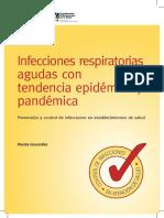 01 Prevención y Control de Infecciones