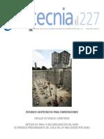 revista-geotecnia-smig-numero-227.pdf