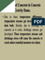gravity-dam-102