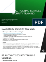 BP Account Security Training 2010 v1-4