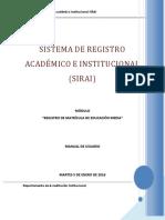 Manual Reg Mat Sirai (1)