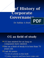 Brief-History-of-corporate-Governance.ppt