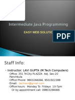 How to Learn Java | Java Virtual Machine | Java (Programming Language)