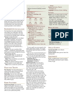 Half-elf Bard 1.pdf