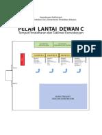 plan_Dewan_C maeps.pdf