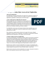 S11117.pdf