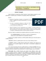 Word Pro - variablealeatoria.pdf