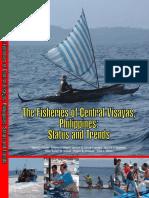 Central Visayas.pdf