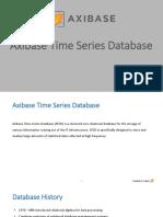 Atsd Presentation Usecase 150210090554 Conversion Gate01