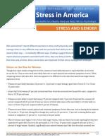 gender-stress