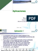 Sesion (8.2) - Aplicaciones (1)