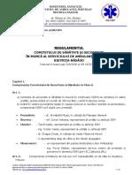 Anexa12_RegulamentCSSM_fi.pdf