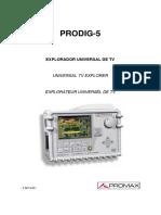 TVExplorer.pdf