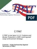 C-PAT