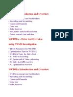 Wcdmaoptimizationdrivetestanalysis 141105231618 Conversion Gate02