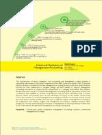 2.Historical Evolution of Management(1)