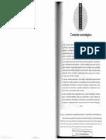 Certo Et Al (2010). Administração Estratégica _ Controle Estratégico (Cap 6)