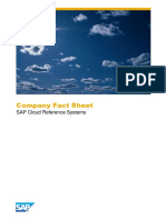 Company-Fact-Sheet.pdf