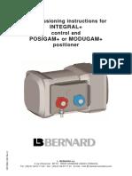Bernard CI2701