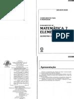 Fund.Mat.Elementar.Vol.7.Professor.pdf