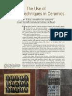 PrintingOnCeramics_39DE
