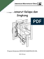 Alat_Pemarut_Kelapa_dan_Singkong.pdf