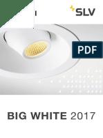201612 Mci Slv Big White 2017
