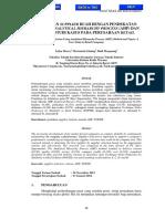 Pemilihan Supplier Buah dengan Pendekatan Metode Analytical Hierarchy Process dan TOPSIS  Studi Kasus pada Perusahaan Retail(1).pdf