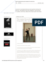 Kenneth Jay Post Re_ MaxVo2 Training